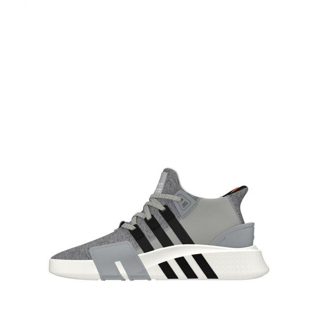 on sale 14003 81378 Adidas - Basket adidas Originals EQT BASK ADV J - Ref. B37516