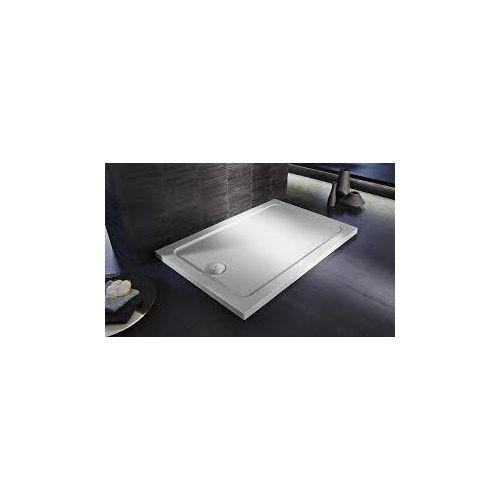 jacob delafon receveur douche rectangle antiderapant flight 120 x 80 pas cher achat. Black Bedroom Furniture Sets. Home Design Ideas