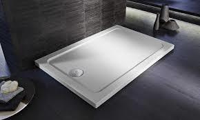 jacob delafon receveur douche rectangle antiderapant. Black Bedroom Furniture Sets. Home Design Ideas