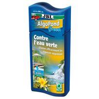 Aquadisio - Jbl - Anti-algues AlgoPond Green pour Bassin - 250ml