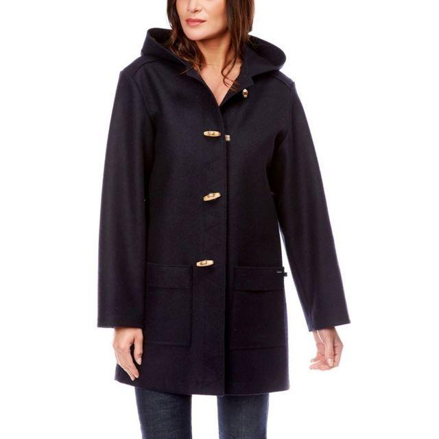 vente de manteau taille 52 femme