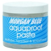 Morgan Blue - Graisse Aquaproof Paste 200 cc