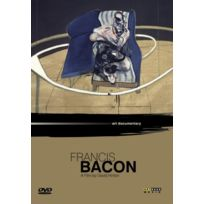 Arthaus - Portrait De Francis Bacon - Dvd - Edition simple