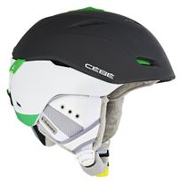Cébé - Atmosphere Dlx Casque Ski Cebe
