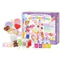 Wdk Noël - Mon kiosque à Marshmallow - Wdk