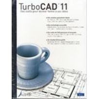 Mindscape - Turbocad Version 11 - Pc