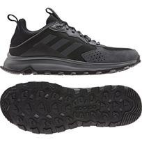 Adidas response trail catalogue 20192020 [RueDuCommerce]