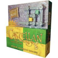Atlas Games - Jeux de société - Castellan