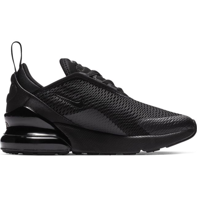 special sales sports shoes where can i buy Nike - Basket Air Max 270 Junior - Ao2372-006 - pas cher ...