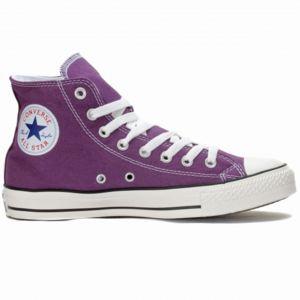 converse violet