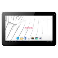 "THOMSON - Tablette 10,1"" IPS HD - Quad Core - 8Go - RAM 512 MO - TEO10-8G"