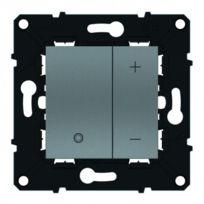 Arnould - variateur de lumière - 40 à 400 watts - espace evolution - magnésium