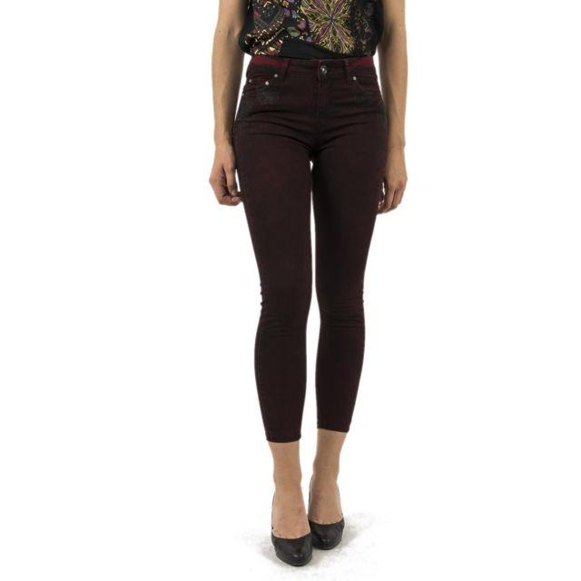 8au Women's Clothing Brave Lorna Jane Purple Iris Marle Tank Size Xs Top Activewear Tops