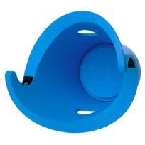 Cycloc - Solo - Support - bleu