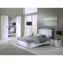 capitonner une porte achat capitonner une porte pas cher. Black Bedroom Furniture Sets. Home Design Ideas