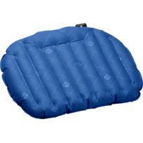 Eagle Creek - Fast Inflate Travel - Textile de voyage - bleu