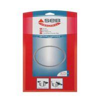 Seb - Joint 8L inox Ø235mm pour Autocuiseur pour Cocottesensor de marque