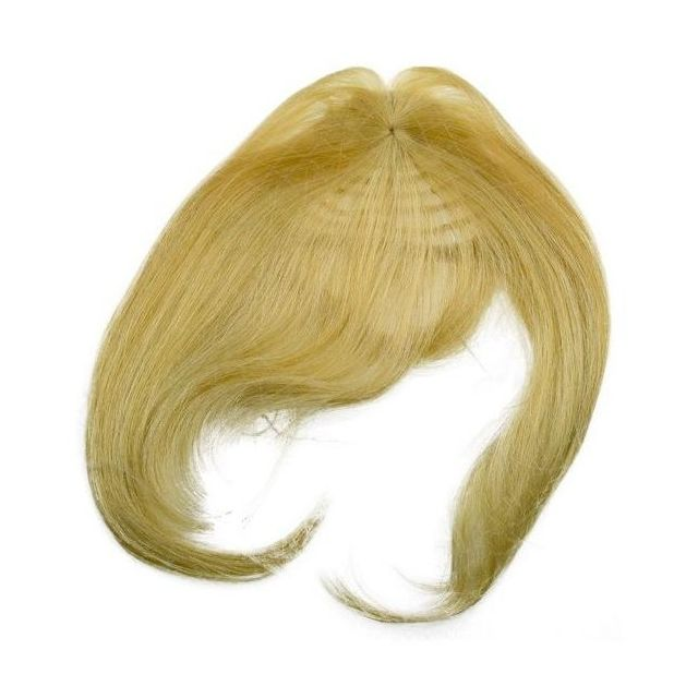 best deals on good looking undefeated x Frange Balmain Cheveux Naturels Stockholm