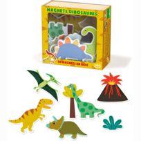 Vilac - Magnets dinosaure 20 pièces
