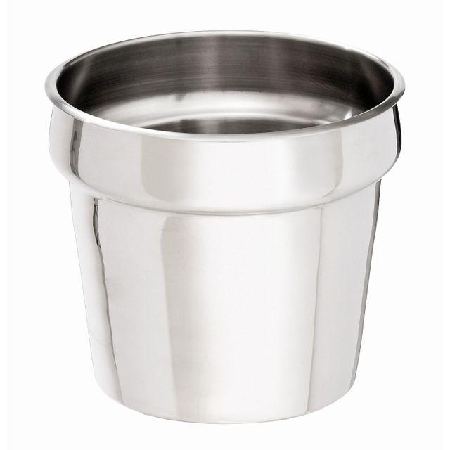Bartscher Pot 6,5L Hot Pot