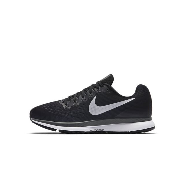 Basket Air Zoom Pegasus 34 - 880560-001