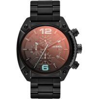 Diesel - Montre homme Over Flow Dz4316