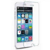 Cabling - 1 Film Vitre en Verre Trempé de Protection écran Transparent pour Iphone 5 / 5S / 5C