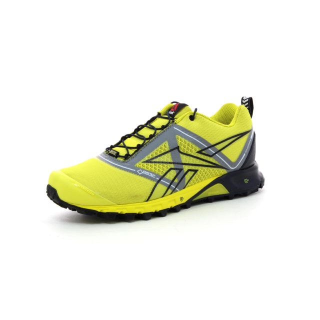 Gtx Pas Vente Trail Cher Achat One Quest Reebok Chaussures 7gyf6IYvb
