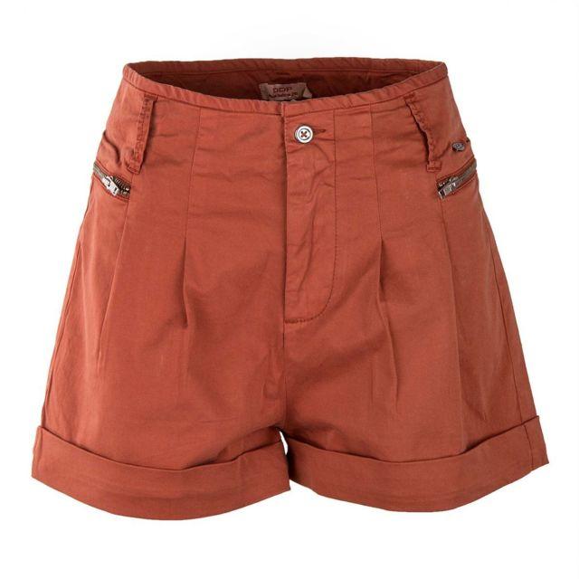 Promotions Shorts |Shorts pour femme pas