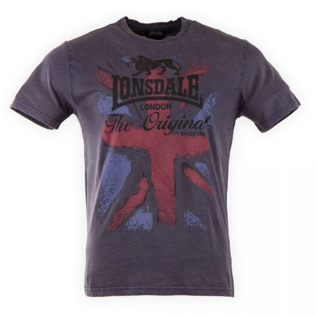 the best attitude f9721 d8c96 tee-shirt-a-col-rond-homme-lonsdale.jpg