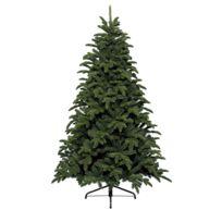Everlands - Sapin de Noël Artificiel Noble Vert 150 cm