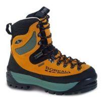 Boreal - Chaussures randonnée Super Latok