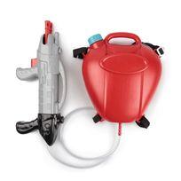 Tobar - Fusil à eau avec recharge