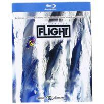 Blu-Ray - The Art Of Flight