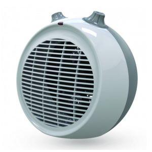 ewt chauffage soufflant 3000w blanc gris pom3 pas cher achat vente radiateur soufflant. Black Bedroom Furniture Sets. Home Design Ideas