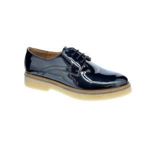 Chaussures Alpe Femme avec lacet modèle 31921116 xARAy