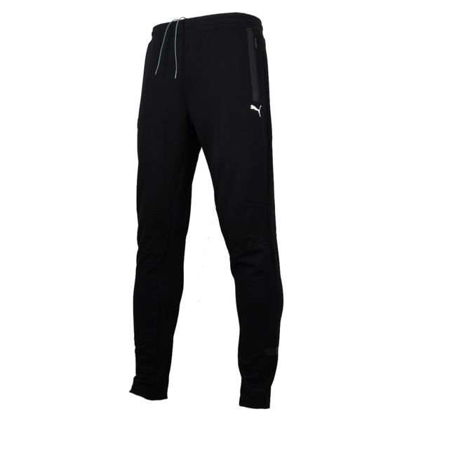 Nike Pantalon de survêtement Tech Pack Ar1550 072 pas