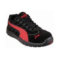 détaillant en ligne 4c986 6f631 Chaussures de sécurité Motorsport S1P 64263-39