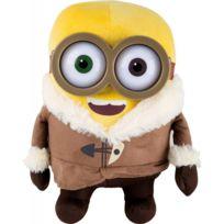 Minion - Les Minions Bob l´explorateur