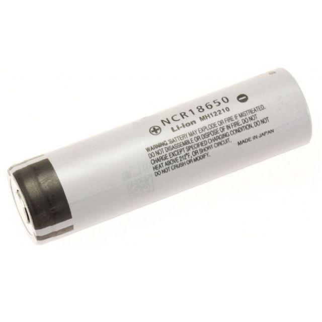 Electrolux Batterie pour aspirateur balai ergorapido