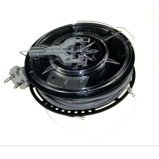 Dyson Enrouleur de cable complet pour aspirateur
