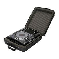 Magma Bags - Magma BagsCTRL Case Cdj / Mixer