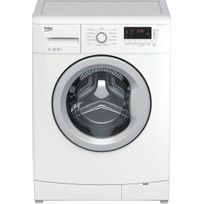 Lave linge frontal Wmb714330