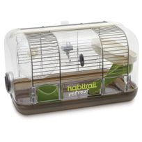 Habitrail - Cage Retreat pour Hamster