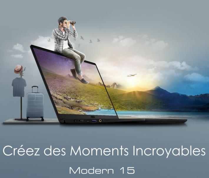 Modern-15