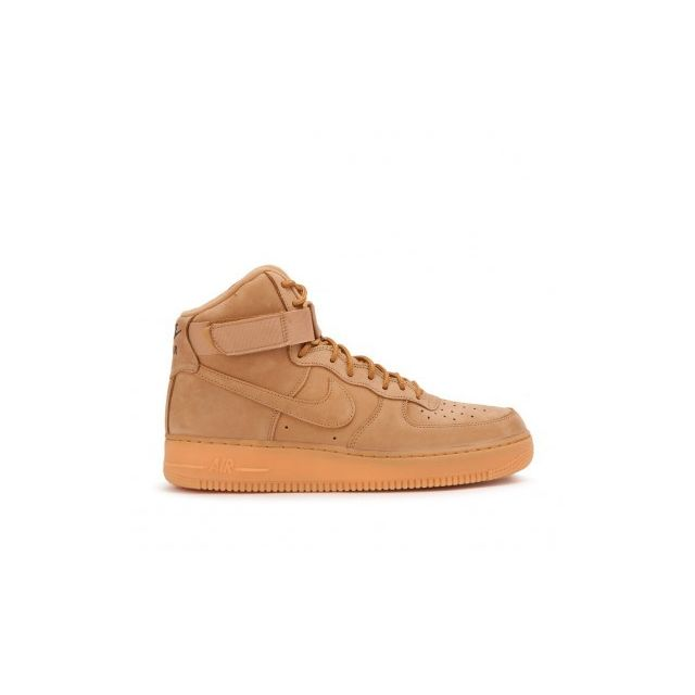 Nike 1 Air Lv8 200 High Age Adulte '07 Force Wb 882096 hQdxtrsCBo