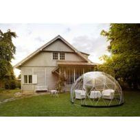 Dedans Dehors - Salon d'extrieur Garden Igloo