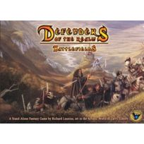 Gryphon Games - Battlefields