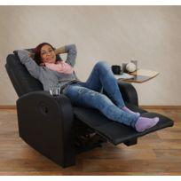 Relax Tv Fauteuils.Fauteuil Relax Tv Catalogue 2019 2020 Rueducommerce
