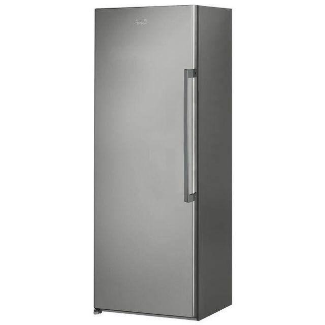 HOTPOINT Congélateur armoire - ZHU6F1CXI